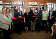 Silverado Celebrates Official Grand Opening of Oak Village Memory Care...