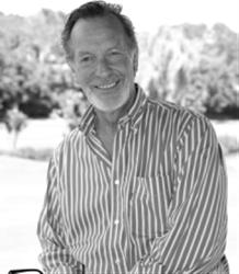 Philip Weiser