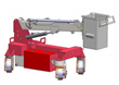 Lift and Access Reports Bailey Cranes Expands into Specialty Market...