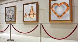 Got Light Announces Ten New Illuminated Decor Collections