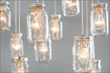 Reclaimed Collection - Illuminated Decor by Got Light