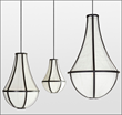 Urban Chic Collection - Illuminated Decor by Got Light