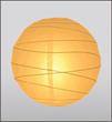 Lantern Collection - Illuminated Decor by Got Light