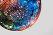 Mirror Collection - Illuminated Decor by Got Light