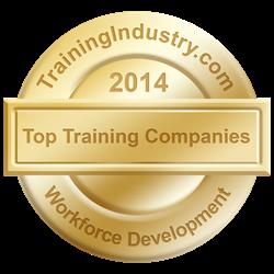 Award Winning Workforce Development Provider