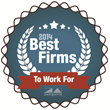 Timmons Group Named as a Best Firm to Work For