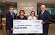 Coverys Announces New $209,580 Donation to Physician Health Services,...
