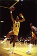 Kareem Abdul-Jabbar, Courtesy of NBA