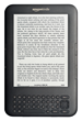 Kindle Singles Are Coming, and They Are Going to Highlight Your...