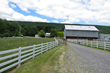 Premium Pennsylvania Equestrian Ranch to Sell at Live Auction