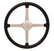GT Performance Competition Bell Style Steering Wheel