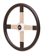 GT Performance Competition Tognotti Steering Wheel