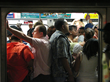 New York May Place Security Cameras in City Subway Cars