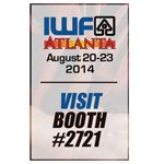 Wagner Meters to Attend IWF August 2014 - Booth #2721