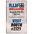 Wagner Meters to Attend IWF August 2014