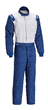 Sparco Jade Top Driving Suit