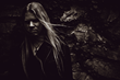 Conquering Dystopia Guitarist Jeff Loomis Joins Reunion Blues Artist...