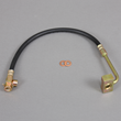 Dorman Front Brake Hose for 1990-94 Ford F-150