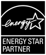 QA Graphics Announces Partnership with ENERGY STAR®