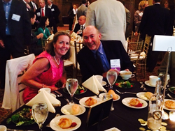 awards, affordable housing, Michaels Organization