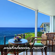 New Kauai Vacation Rentals at Makahuena Resort Feature Savings Up to...