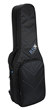 Reunion Blues Trend-Setting RBX Series Expands With Double Guitar & Bass Bags