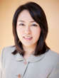 Dr. Julia Lee, a General Dentist in Walnut Creek, CA Now Offers a...