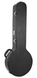 Kaces Rounds Out Hardshell Series With New Banjo Case