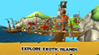 "NewsWatch Recently Featured ""Age of Wind 3"", a Pirate Game on National..."