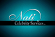 Nati Celebrity Services to Attend ESPN'S ESPY Awards