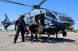 Delivery of Fourth Massachusetts State Police EC135 Highlights Airbus...