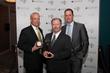 USHEALTH Advisors is Honored as a Bronze Stevie® Award Winner in...