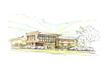Jordan Valley Medical Center Set to Break Ground with New $10 Million...