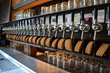 Wine on tap is now served at more than 68 venues in Florida and 2,500 venues nationwide.