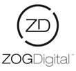 ZOG Digital to Host Webinar On Digital Marketing for Multi-Location...