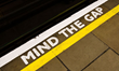 Minding the GAP!  Revenue = Inbound Leads MINUS Nurture = THE GAP!