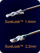 Cayenne Medical Launches SureLock™ All-Suture Anchor System for...
