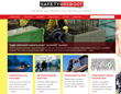 Safety Reboot Magazine Focuses on: Why Extended Hours is Dangerous in...