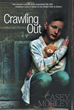 New Book 'Crawling Out' Empowers Victims of Domestic Abuse
