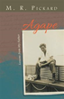 New Book 'Agape' Echoes Wisdom, Advice of Author's Father