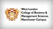 WLCBMS Manchester Campus Registered as Highly Trusted Sponsor by UKBA