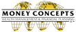 Money Concepts International Celebrates its 35th Anniversary as an Independent Wealth Management and Financial Planning Firm