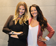 Edmonton Real Estate Agent Duo Continues To Provide Clients With...