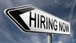 September 15: MAU Job Fair for Contec in Spartanburg, SC!