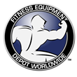 Fitness Equipment Depot Worldwide to Develop On-Site Review System