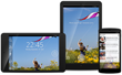 Celltick and Intex Partner to Launch Customized Start Screen for...