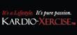 Kardio-Xercise Logo