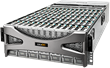 560TB Cloud-in-a-Box Receives Microsoft Certification -- DataON Uses...