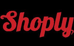 Shoply App