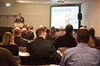 Building Code and Facility Guideline Updates at MED-Ed Facilities